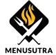 menusutra logo